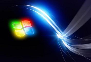 Cómo ocultar la carpeta de Windows en su ordenador o portátil
