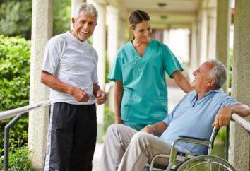 FL 400 – Legge federale sulle pensioni di assicurazione. FZ 400 commenti