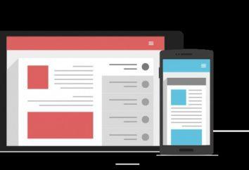 """Aplikacje mobilne: jak usunąć konto w """"peryskop"""""""