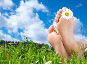 Entumecimiento de las piernas: Causas, Tratamiento