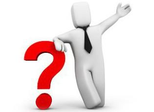 """""""H"""" en el teléfono – ¿qué es y por qué?"""