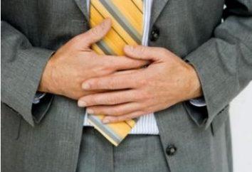Jak współczesna medycyna jest odpowiedzią na pytanie, co zapalenie otrzewnej