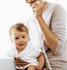Sporządzić plan pracy z rodzicami w środkowej grupie przedszkola