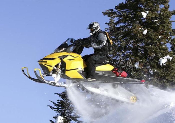 snowmobile helm mit glasheizung zuverl ssiger schutz. Black Bedroom Furniture Sets. Home Design Ideas