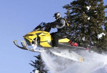casco motoslitta con riscaldamento vetro – protezione affidabile