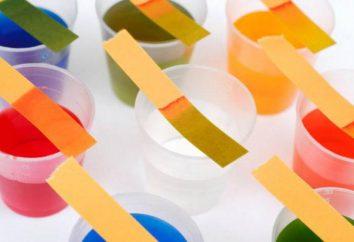 ¿Cómo entender la química: Aprender a pensar