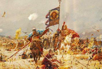 campañas de Crimea de 1687-1689 años