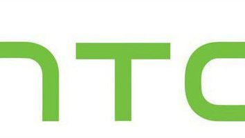 Smartphone HTC Desire 526G: przegląd i opinie klientów