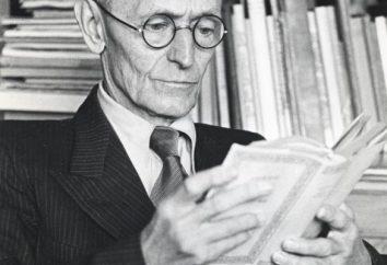la littérature mondiale classique Hermann Hesse, Kurt Vonnegut et Henry Miller