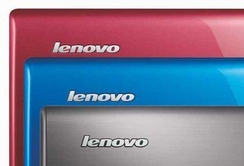 """Lenovo G580 ( """"Lenovo"""") Notebook: jak zdemontować i wyczyścić"""