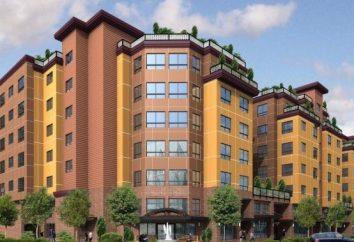 Come ottenere un appartamento libero da parte dello Stato? È possibile?