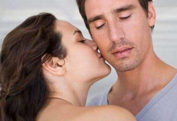 Jak zmniejszyć mężczyźni szalone Porady łóżko