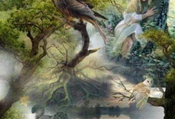 Diosa del amor: quién es, y cómo obtener su protección