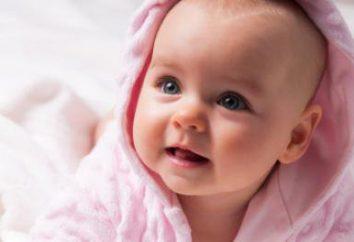 Icterícia em recém-nascidos: causas e consequências, diagnóstico e tratamento