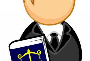 Il metodo della legge fiscale e le sue caratteristiche