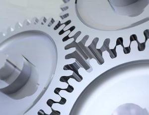activité de production – il est … l'organisation industrielle de l'activité