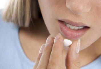 Lewonorgestrel: co to jest ten hormon, i za które jest on odpowiedzialny w organizmie?