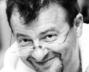 L'écrivain et journaliste Yan Valetov: biographie et œuvres