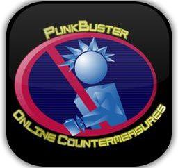 ferramenta Punkbuster: o que é e o que é usado