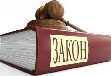 Pension alimentaire minimale en Biélorussie. Pension alimentaire avec les chômeurs en Biélorussie