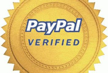 ¿Cómo poner el dinero en su cuenta de PayPal de diferentes maneras