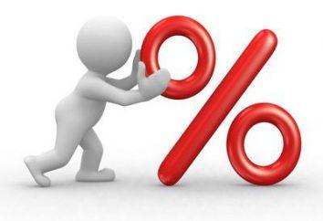 imposto sobre a propriedade corporativa: o prazo para o pagamento de adiantamentos