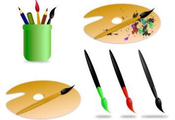 Jak narysować blot i przekształcić go w arcydzieło?