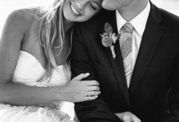 Règles Ellen Feyn et Sherrie Schneider, « Comment épouser l'homme de ses rêves »