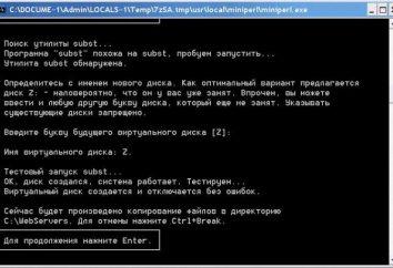 OpenCart: instalacja i konfiguracja