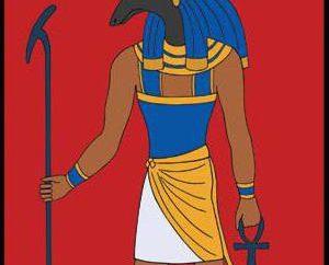 Antico Egitto Mitologia Seth e il suo confronto con gli dei