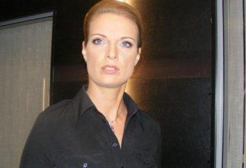 """W serii """"Next"""": aktorzy i role. """"Ślad"""" – serial kryminalny Rosyjski"""