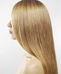 compresse di vitamine capelli – Salute e bellezza marangone dal ciuffo
