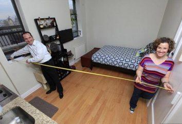 Jak dostać się na listę oczekujących na poprawę mieszkaniowym, dokąd się udać