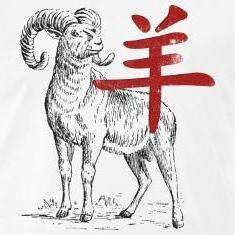 2003 ist das Jahr davon Tier? Horoskop nach Jahr