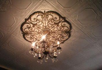 Tipi di soffitti: come scegliere una scelta adatta?