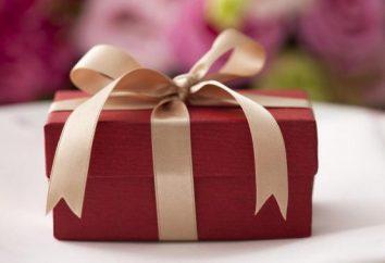 Co dać tacie za 60 lat: oryginalne prezenty i pozdrowienia