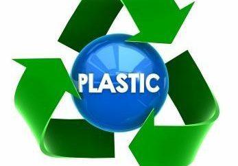 Kunststoffe und deren Anwendung. Kunststoffe Porosität
