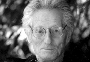 Dzhon Lilli: biografia, książki, zdjęcia