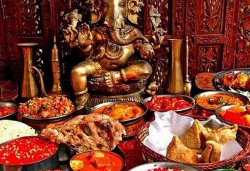 Warto przyjrzeć się bliżej: ten biznes na kółkach karmi Indie 125 lat