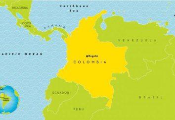 Il presidente colombiano (Juan Manuel Santos) – vincitore del Premio Nobel per la Pace 2016