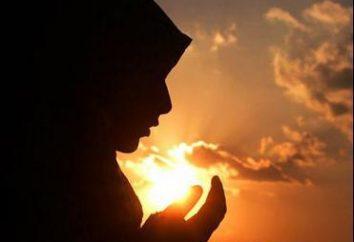 La prière « Je crois en un seul Dieu … » – un symbole de la foi chrétienne