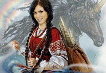 libri Korostyshevskaya Tatiana