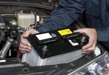 Akumulator samochodowy: opinie i porównania. Jak wybrać akumulator samochodowy