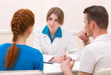 Perinatal Zentrum von Almazov. Ärzte des Perinatalzentrums. Geburt im Perinatalzentrum