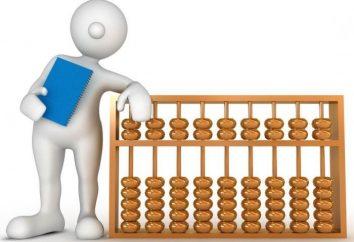 Eigenmittelquote – ein Indikator für die Wirtschaftlichkeit der Haushaltsstabilität