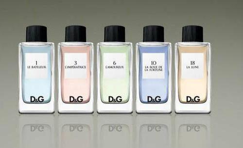 Toilette Eau De Gabbana Dolce ImperatriceDescriptionAvis 3 L QtxsdrCh