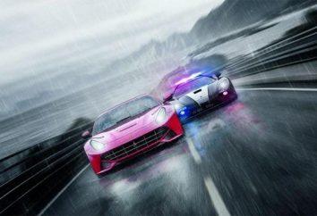 Rennen auf dem PC: Fühlen Sie sich wie ein Sportwagen fahren!