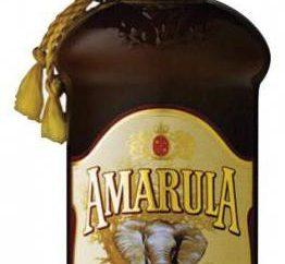 """Was ist ein Likör """"Amarul""""?"""