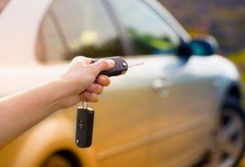 Alarm nicht auf Keychain reagiert – wie zu beheben? Reparatur Autoalarm Schlüsselfobs