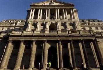 sistema bancário: tipos e as suas características